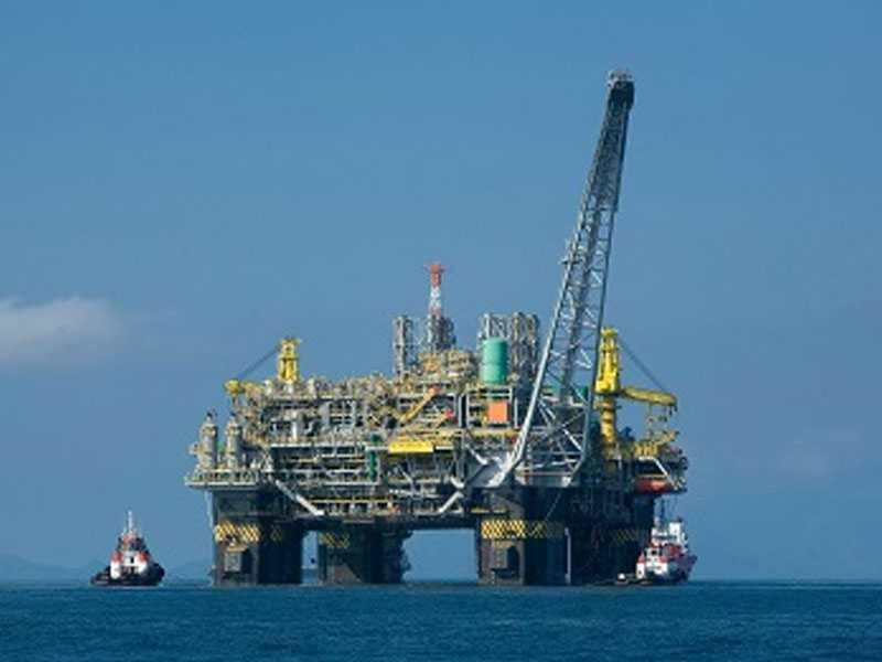 Web Master – Petroleum Commission Ghana