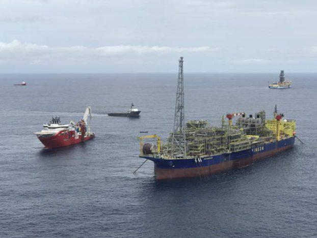 Petroleum Commission Ghana – Petroleum Commission Ghana