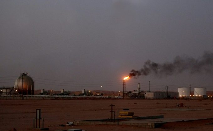 Eni continues oil and gas initiative in Libya – Petroleum Commission